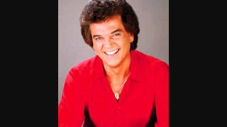 Dont Call Him A Cowboy Conway Twitty YouTube Videos