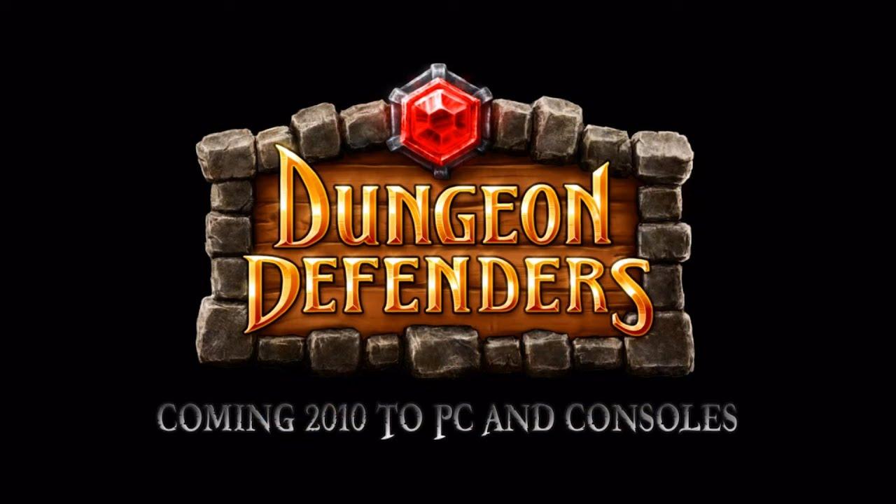 doungen defenders