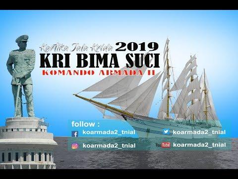 "maritime-fulcrum-brotherhood-""kartika-jala-krida-kri-bima-suci"""