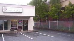 Bains & Woodward Insurance Yuba City