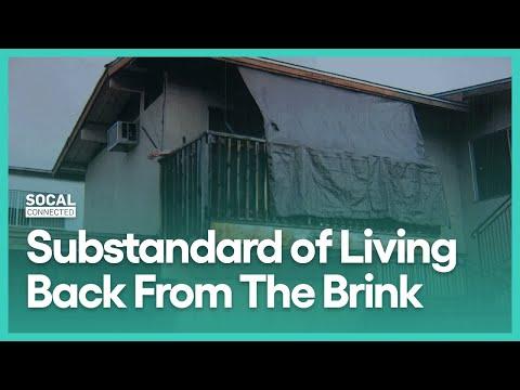 S9 E2: Coastal Housing Crisis