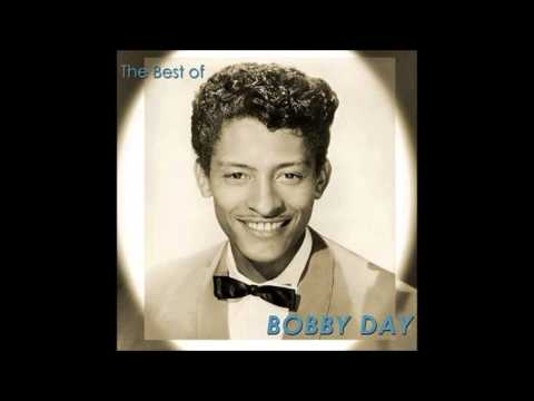 Bobby Day - Truly, Truly -LP The Best Of Bobby Day [Varese]
