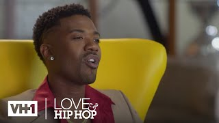 Ray J, Princess Love, Nikki Mudarris, & the New Cast On What To Expect | Love & Hip Hop: Hollywood