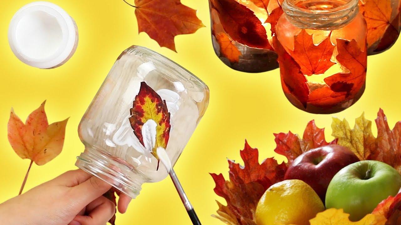 Oh Wow Kleber Ist Wirklich Das Beste Was Herbstlaub Passieren Kann
