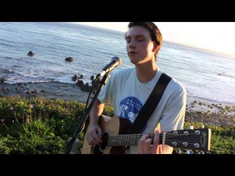 Mark Cross - Suitcase (Acoustic)