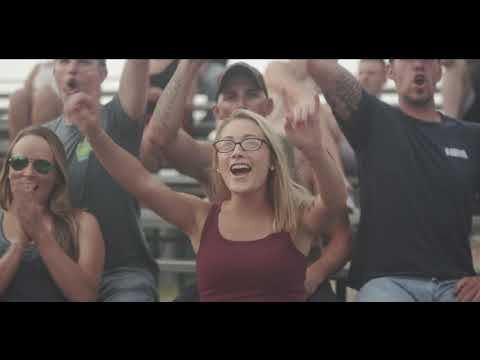 Cowboy Boots- Ashley Martin Official Music Video
