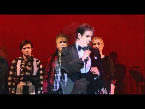 TOON de Musical - 24 Rozen