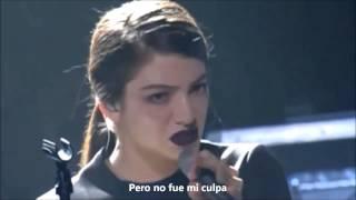 Lorde - Team (Subtitulado Al Español)