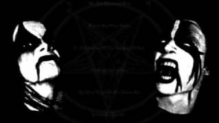 Cradle of Filth-Funeral in Carpathia(Be quick or be dead version)-lyrics