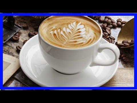 einfacher-tipp-zum-abnehmen:-kaffee-ein-bißchen-mit-zimt-würzen