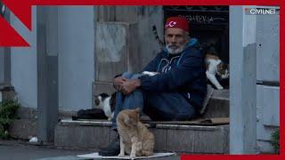 Հայերի կերպարը Թուրքիայում