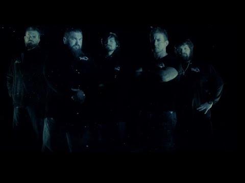 Download Ghost Asylum Cast Interview | AfterBuzz TV's Spotlight On