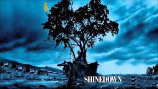 Shinedown - Simple Man
