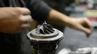 видео Гражный ремонт » Страница 3