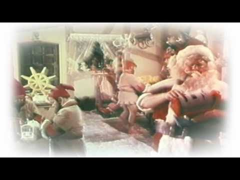 Bubblies christmas