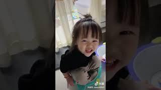 Tik Tok TQ || Anh trai và em gái dễ thương ep2