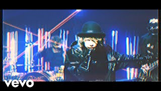 HYDE - INTERPLAY