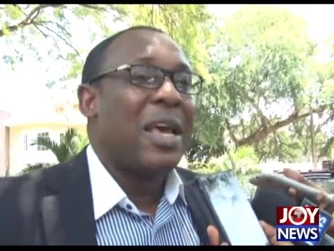 Citizen Ghana warns government not to frustrate its efforts