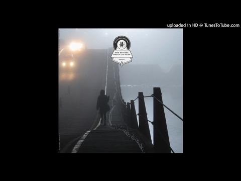 Ovach & Luis Malon - Two Bridges
