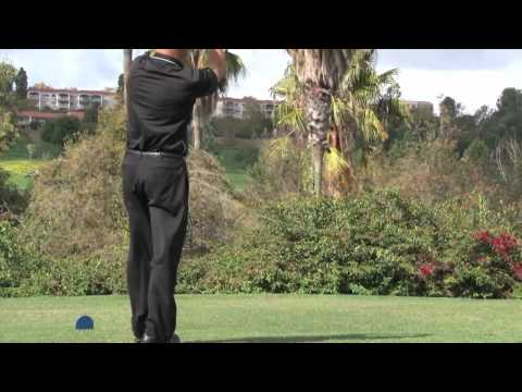 Aliso Viejo Country Club Charity Classic Golf Event 2012