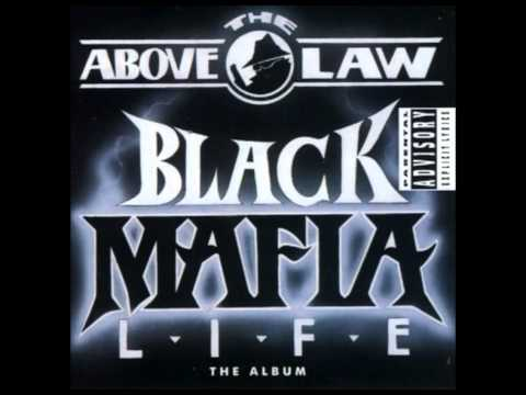 502 - Above the Law - Call It What U Want (Featuring 2Pac & Money-B)