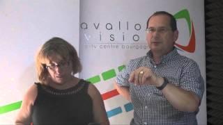 Le rendez-vous Forum Santé - Contre la dépendance à l'alcool