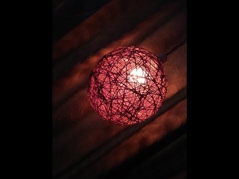 DIWALI SPECIAL DECORATION..............LAMP MAKING