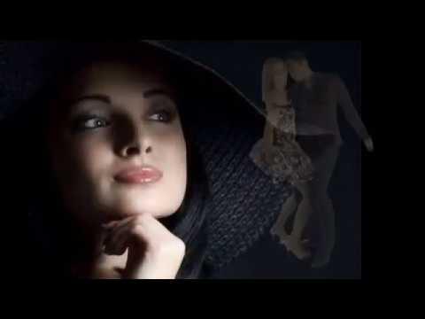 mirabela dauer femeie in bratele tale
