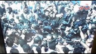 شارع الصحافة .. تعرف علي قسم التصوير الصحفي بدار أخبار اليوم