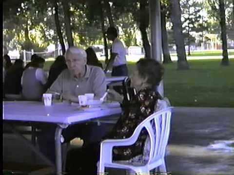 Family 2000 Video