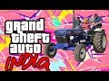 GTA INDIA | Funny Video | Harman Mathon|