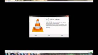 How To Play HEVC/H.265 Videos on your PC