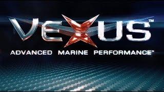 Vexus® Boats - Update/June 2018