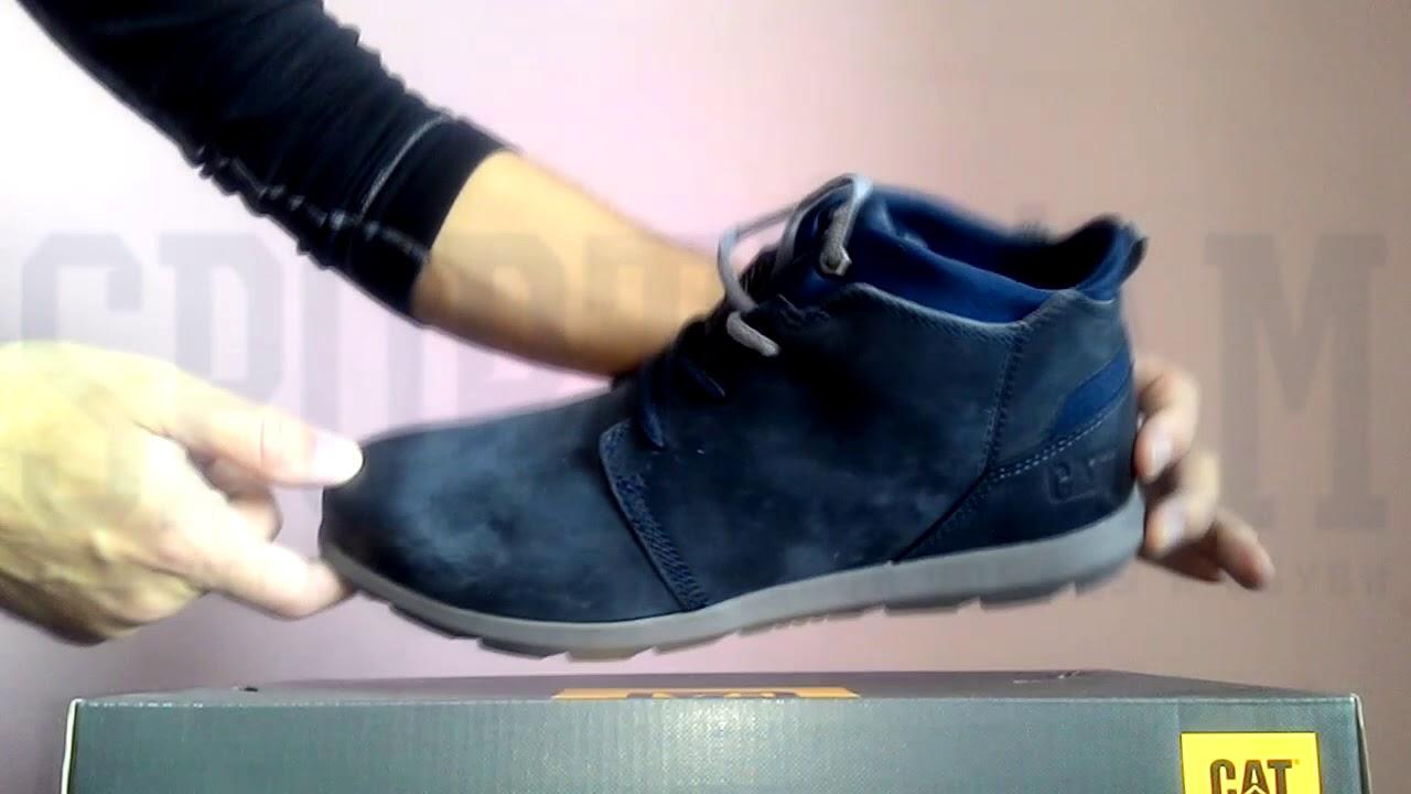 Мужская обувь caterpillar купить в интернет-магазине rozetka. Ua. Тел: (044) 537-02-22. Лучшие цены, доставка, гарантия!