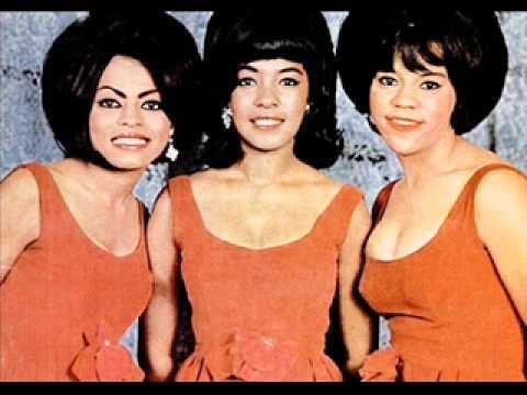 Love Child - The Supremes (Original Vinyl)