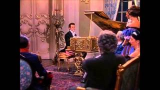 Video A Song to Remember (1945) 6 - Valse opus 64 n°2 download MP3, 3GP, MP4, WEBM, AVI, FLV Mei 2018