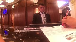 Gambar cover Check In dan Intip Fasilitas Hotel Royal Kuningan Jakarta