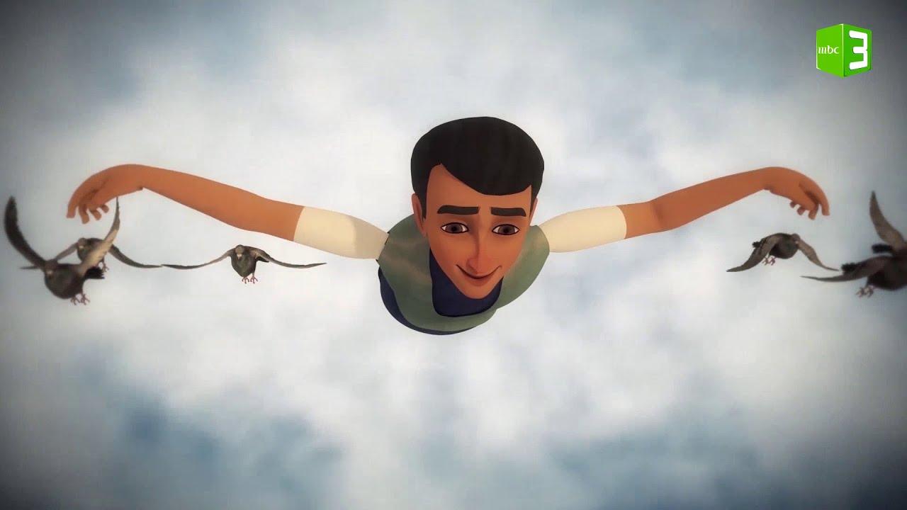 عباس ابن فرناس صاحب أول تجربة طيران
