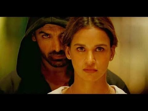 [Satyamev Jayate] John Abraham Full New Movie 2019 (faizalmi Superstar)