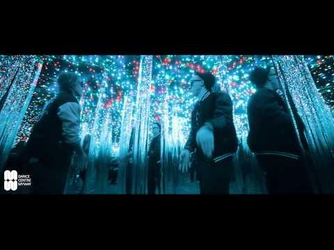 LIZA RIABININA & All Star  Aint No Sunshine Lido Remix
