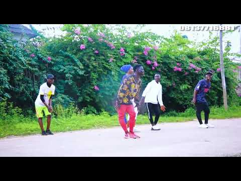 Download NURA TV BANGEES AND AUTA MB SONG