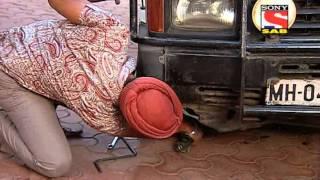 Taarak Mehta Ka Ooltah Chashmah - Episode 345