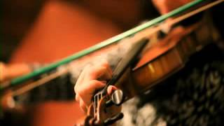 Melodious Violin Instrumental songs 2016 time Awesome Bollywood music Slow Indian video latest pop