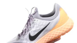 Nike Lunar Skyelux SKU:8753464
