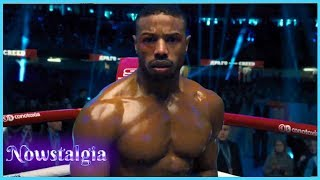 Creed 2 Review | Nowstalgia Reviews