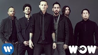 Linkin Park - 2000 - 2014 mix (official videos)