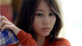 15篇 堀北真希 レオパレス21 2011-2015 堀北真希 検索動画 27