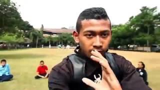 Video Profil SMK Telekomunikasi Tunas Harapan Th 2015