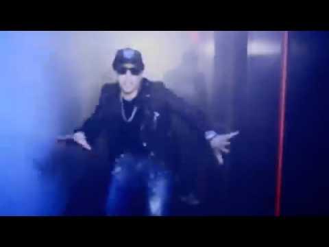 JOWELL Y RANDY FT DE LA GHETTO XXX (Oficial Video 2011)