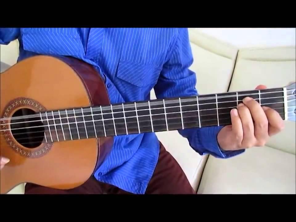 Belajar Gitar Untuk Pemula Belajar Kunci Gitar Dasar Chord E